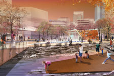 City Terrain: New e-Newsletter by The Architect's Newspaper