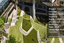 Green Roof Inspiration Innovation And Education With