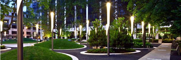 Aqua Magica Park The Dark Magic Of Ephemeral Experience